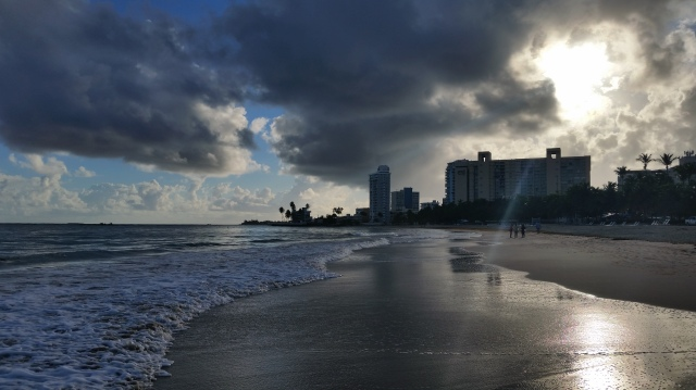 2015-03-26_Before the world wakes up II