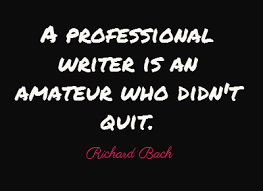 Graphic found at http://idblind.blogspot.ca/2013/08/encouraging-quotes-for-writers-and-not.html