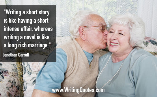 http://writingquotes.com/jonathan-carroll-quotes-intense-affair/