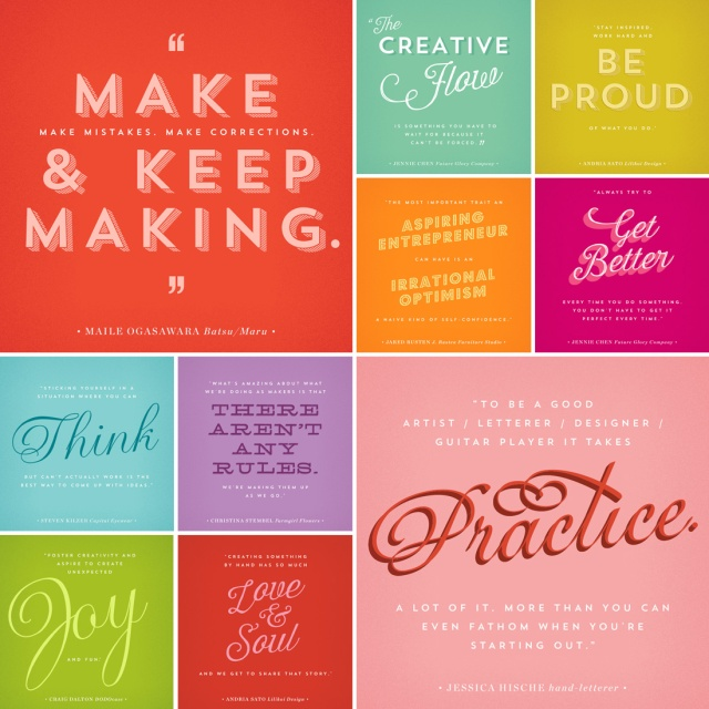 http://www.brit.co/creativity-quotes/