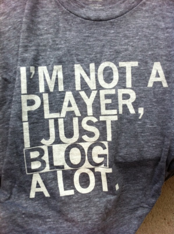 im-not-a-player-i-just-blog-a-lot