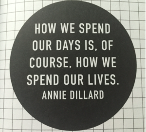 quotes-annie-dillard-one sentence a day-kikki.k