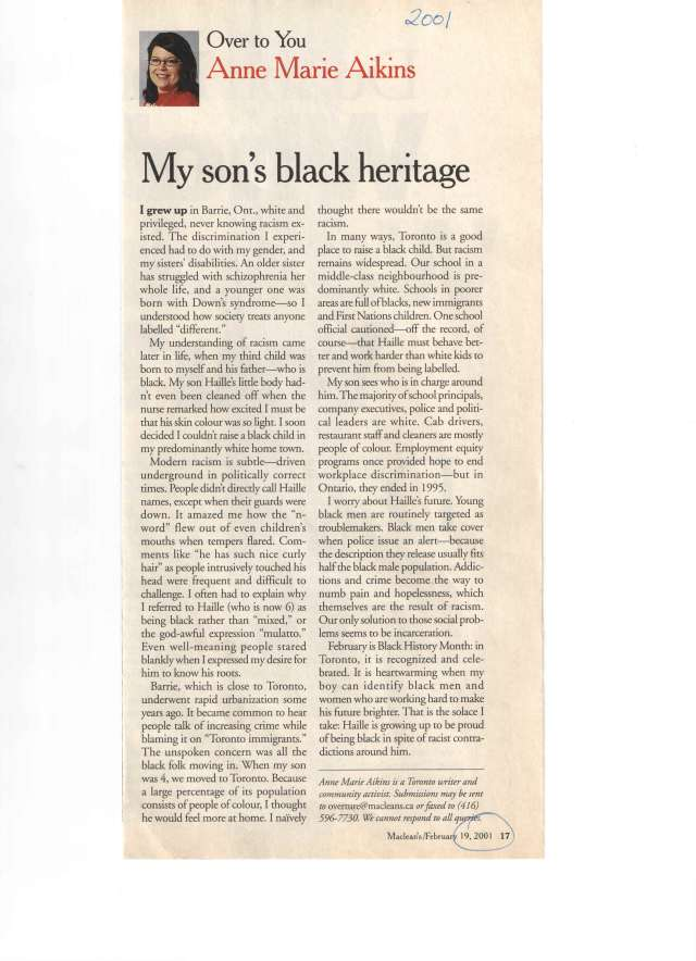 my-sons-black-heritage-2001