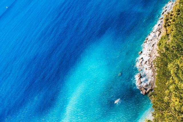 water-sea-coast-terre